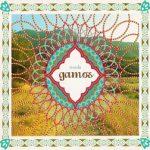 Gamos-CD