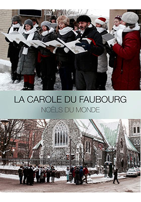 La Carole du Faubourg