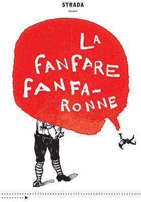 La Fanfare Fanfaronne
