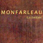 Monfarleau-CD