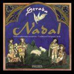 CD Nadal